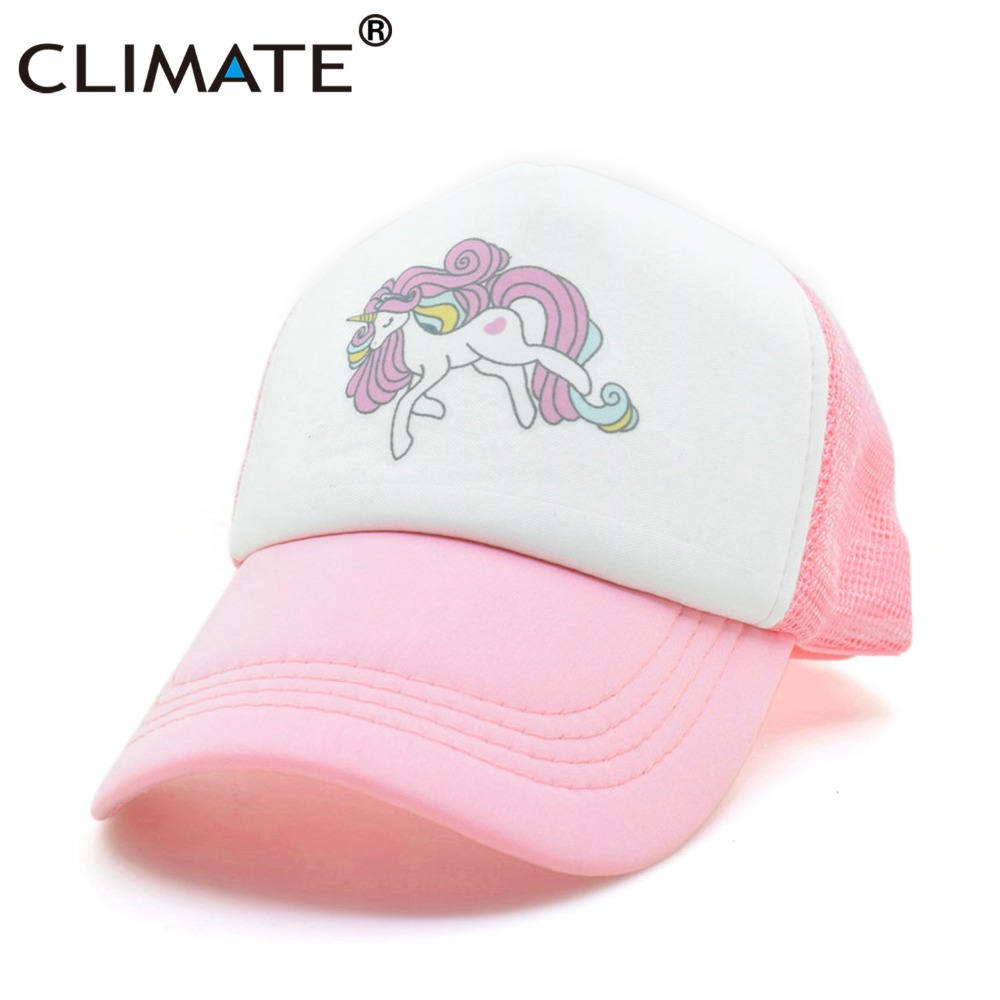 1a2082f79da CLIMATE Jurassic Park Dinosaur Trucker Caps Adjustable Jurassic Park Women  Cool Summer Cool Mesh Baseball Caps Hats