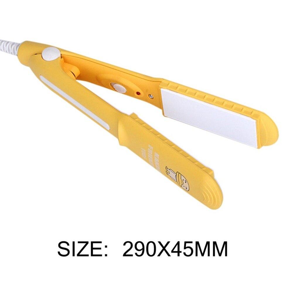 MR92201-S-2-1