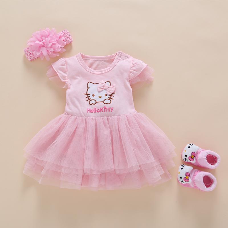 HTB1cLmvPFXXXXcmXFXXq6xXFXXXT - 1st Birthday Princess Dresses Infantil Beautiful Christening Gowns Newborn girl dress Baby Clothes Baby Girl Baptism Dresses