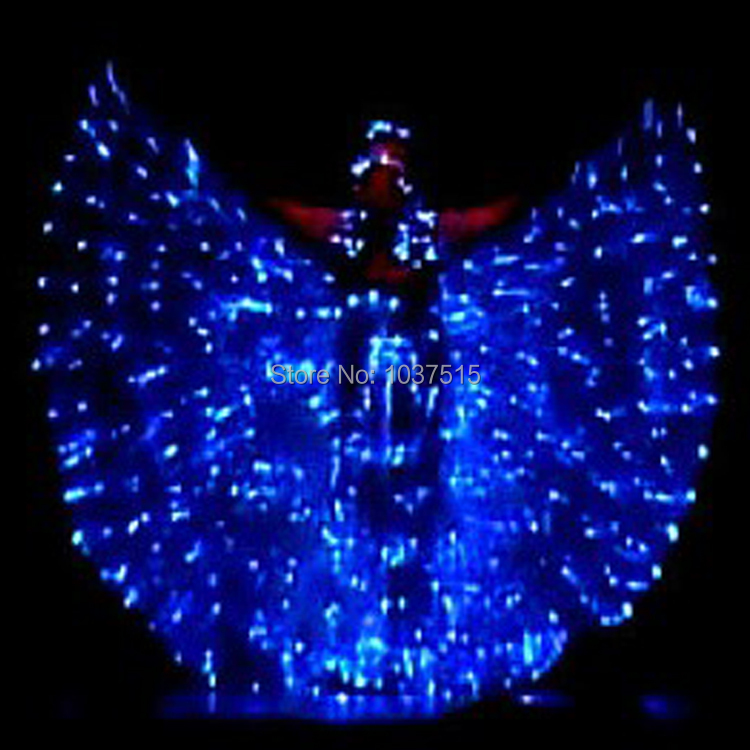 Led Light Up Costumes