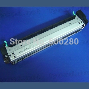 C4110-69019 Fusing assembly for HP LaserJet 5000 Original used palisad 69019