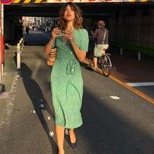 9977153cf59f4 Popular Sexy Tea Length Lace Dress-Buy Cheap Sexy Tea Length Lace ...