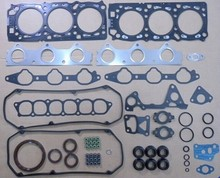 Full Gasket Set fit for Mitsubishi 6G72 (SOHC 24V) PAJERO/CHALLENGER/G-WAGON/SHOGUN, MD973444