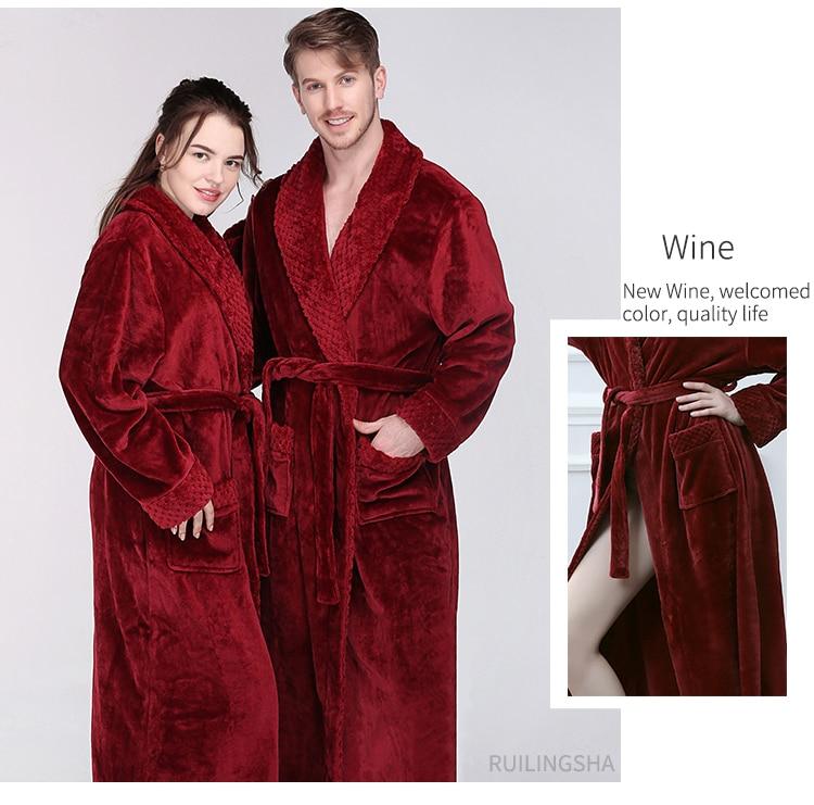 1624-Extra-Long-Robe-Warm-Winter--_09