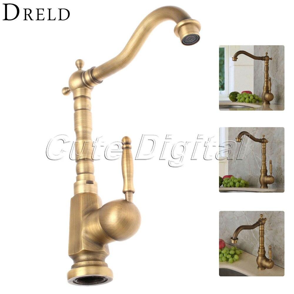 Bronze Shower Faucet Bathroom Faucets Decorative Kitchen Sinks Mixer shower Tap faucet bathroom wall bathroom accessories set