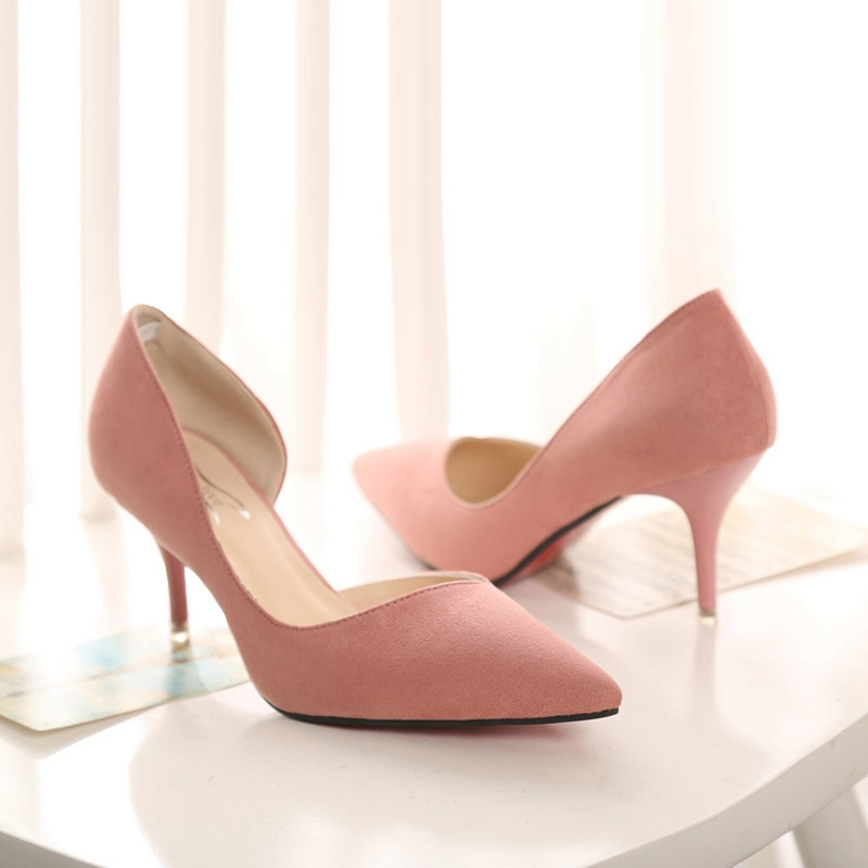 Compare Prices on Rosa High Heels- Online Shopping/Buy Low Price ...