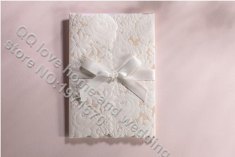 The Wedding Envelopes Invitations Save Dates