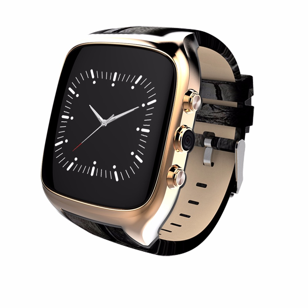 NEW Smart Watch X01S 3G Smartwatch Phone Android 5.1 Life Waterproof GPS Pedometer WiFi Bluetooth Mp3 Camera Heart Rate Clock smart phone watch 3g 2g wifi zeblaze blitz camera browser heart rate monitoring android 5 1 smart watch gps camera sim card