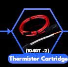 IsMyStore: trianglelab DDE Direct Drive Extruder upgrade kit for Creality3D Ender-3/CR-10 series 3D printer Great performance improvement