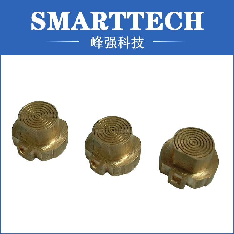 High quality OEM precision cnc machining Brass parts стоимость