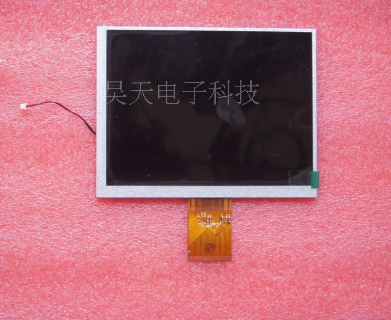 ФОТО 7inch LCD screen for CUBE U9GT ,Window N10 Tablet 4:3