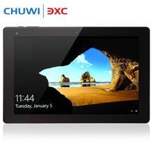 Chuwi Hi10 10.1 pouce Tablet 4 GB 64G Quad Core Windows 10 Android 5.1 Cerise Sentier Z8300 OTG HDMI USB Slot Bluetooth 4.0