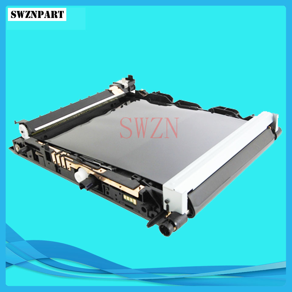 Transfer Belt Unit For Samsung CLX 8380ND CLX 8540ND CLX 8380 8540 CLX8380 CLX8540 JC96 04601A