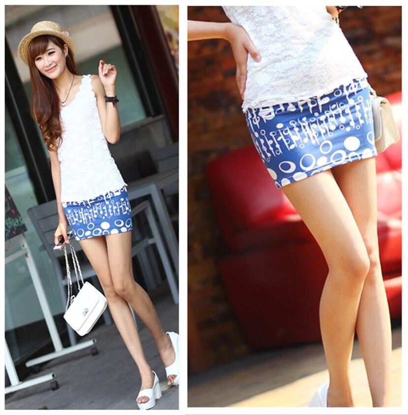 Aliexpress.com : Buy Free shiping 2015 fashion skirt standard ...