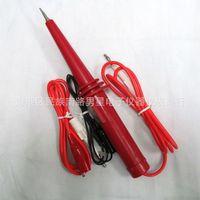 RK 8A High Voltage Oscilloscope Probe