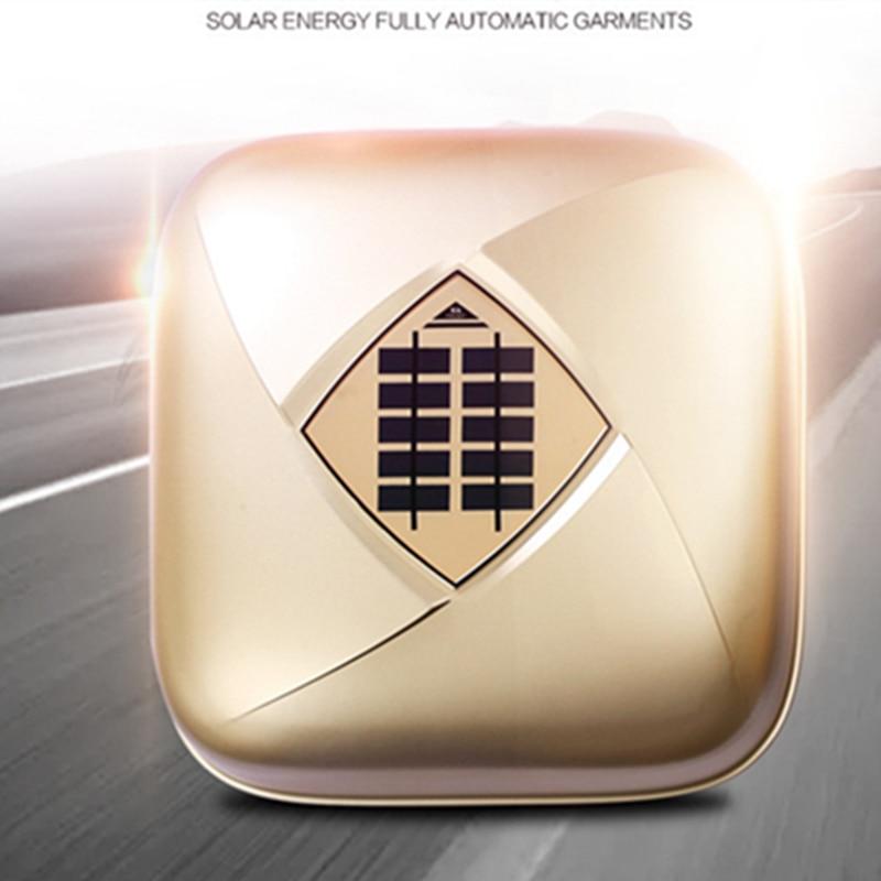Cubierta automática para automóvil Solor energy Cubierta para automóvil completamente automática con control remoto rápida y conveniente