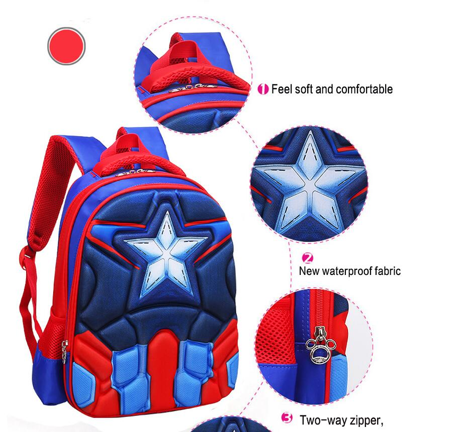 kids schoolbag (15)