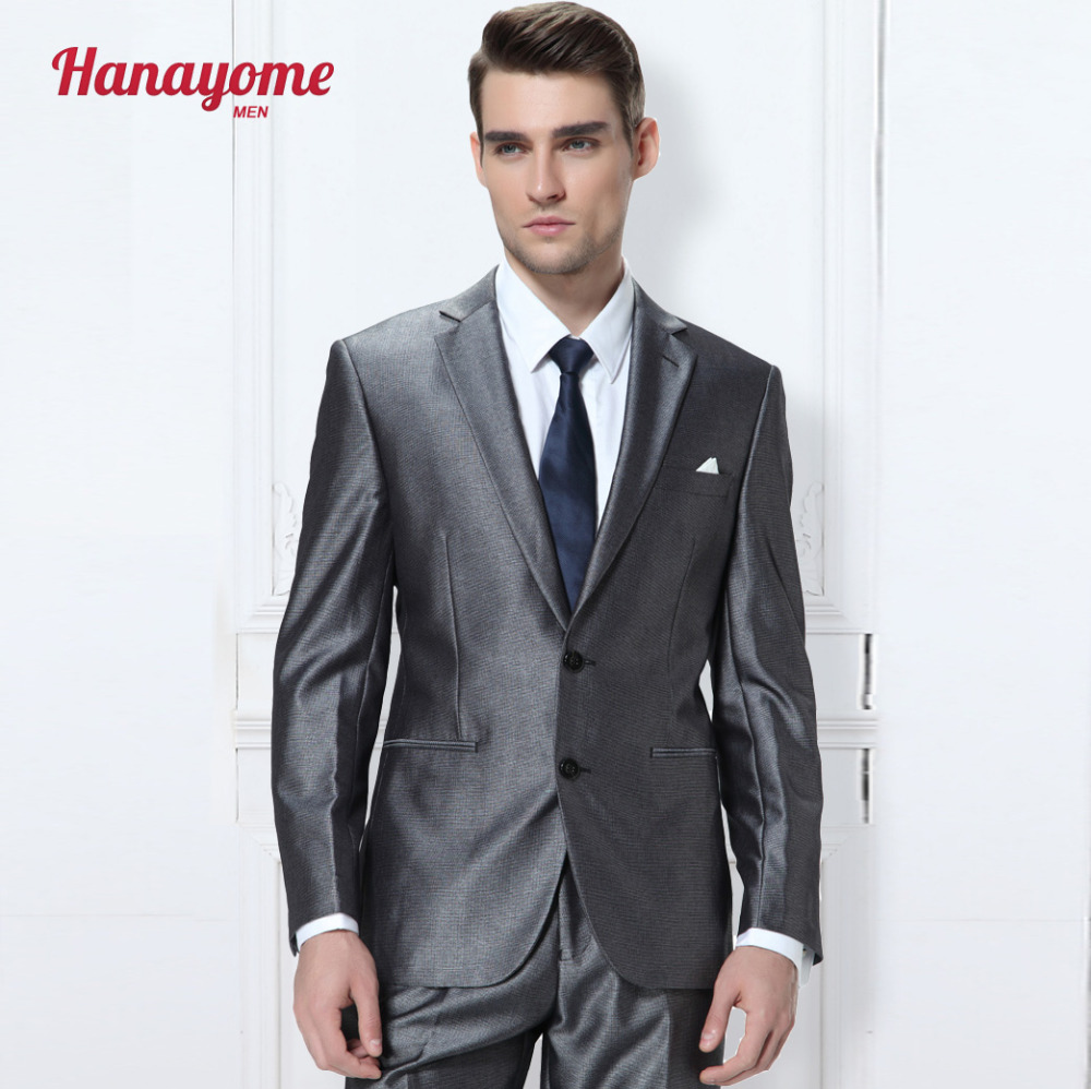 Online Get Cheap Cream Suit Jacket -Aliexpress.com | Alibaba Group