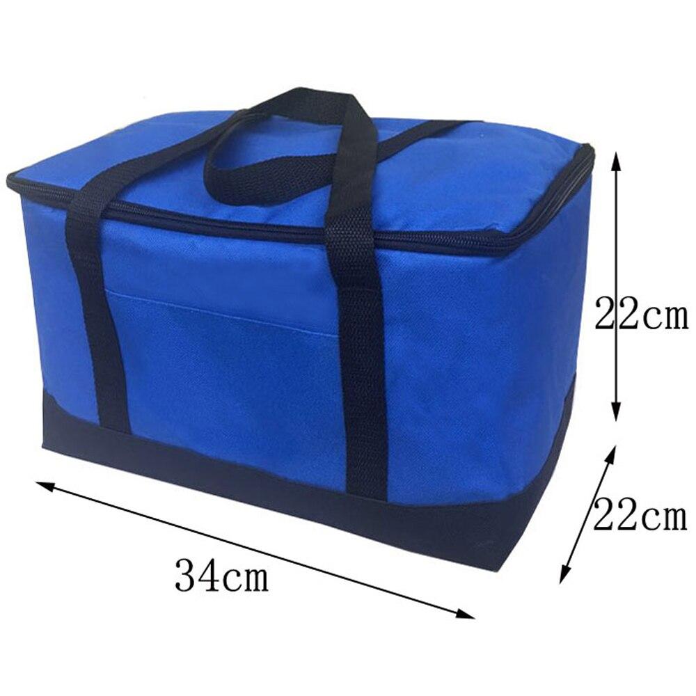 saco do piquenique à prova d' água