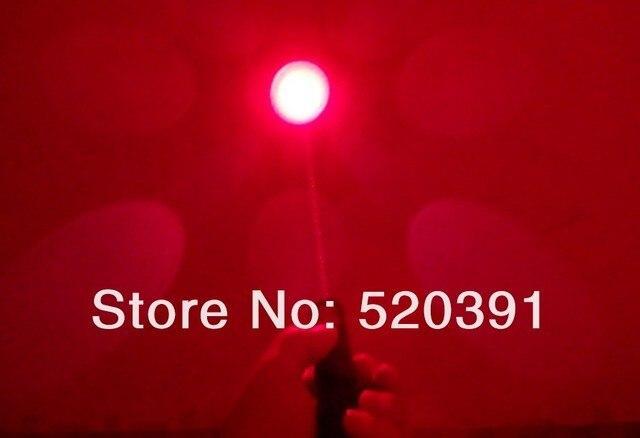 Высокая мощность красный лазерный указатель 5000 МВт 650nm регулируемый ожога матч поп воздушный шар, сигареты + зарядное устройство + коробка подарка + безопасный ключ + бесплатная доставка