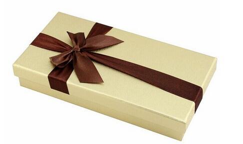 Popular Empty Chocolate Boxes-Buy Cheap Empty Chocolate