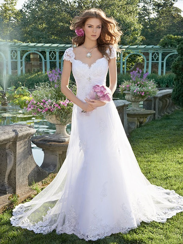 Online Get Cheap Classy Bridal Gowns -Aliexpress.com | Alibaba Group