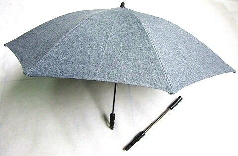 Xp  Dsland Ving Doux Bebe Baby Stroller Umbrella