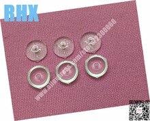 100Piece for repair LG TV LED backlight 6916L 1204A 6916L 1426A 6916L 1437A 6916L 1438A Optical lens 2835 3528 2828 3030 3228