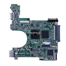 wholesale motherboard for asus 1025c motherboard REV1.2G fully test