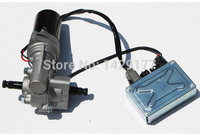 Electrical power steering,electric power steering(EPS) for UTV Can Am Commander: 2011+ (full set)