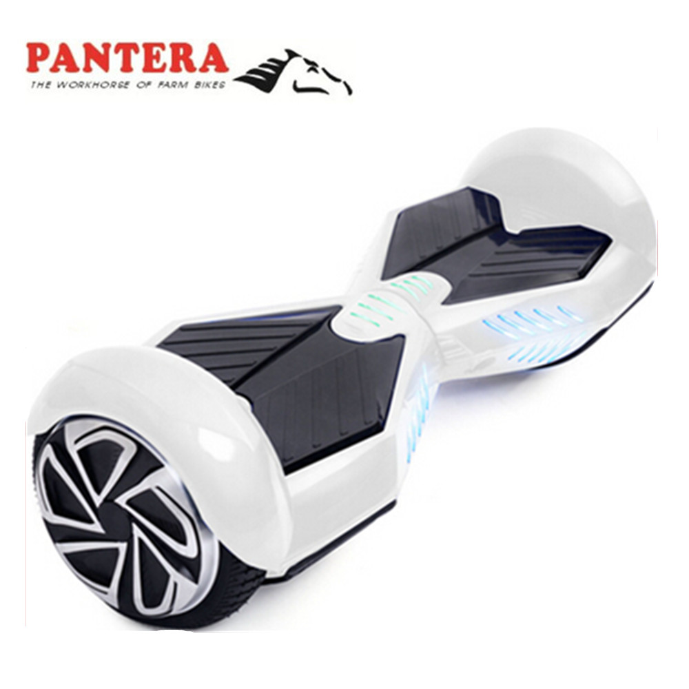 chine top vente la d rive hoverboard pas cher balance board dans auto quilibre scooters de. Black Bedroom Furniture Sets. Home Design Ideas