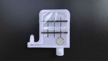 30pcs DX4 DX5 small net double clips big damper for Roland SJ1000 SJ1045 XC540 SJ640 XJ640