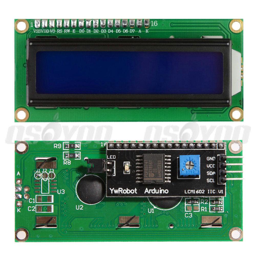Raspberry-Pi-3-Starter-Kit-Ultimate-Learning-Suite-1602-LCD-SG90-Servo-LED-Relay-Resistors- (2)