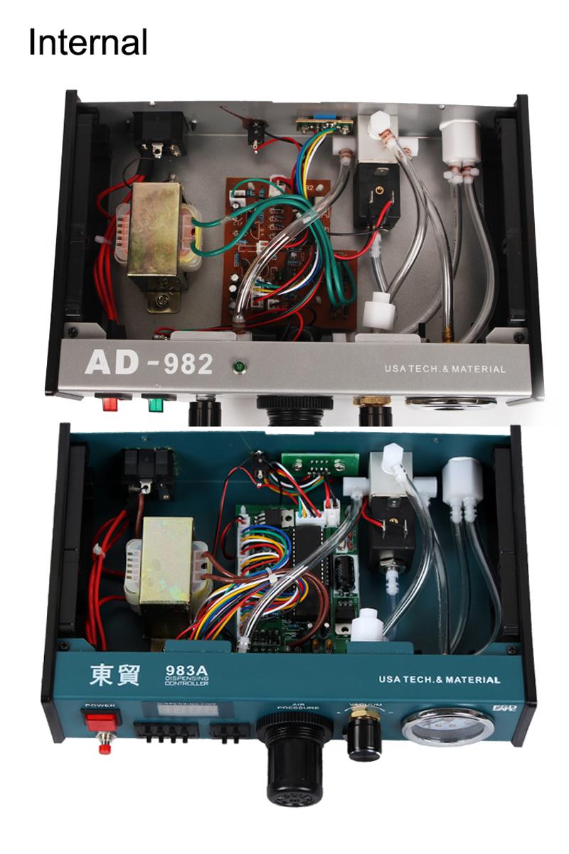 AD-982-110V (2)