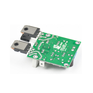 Image 5 - Aiyima 2PCS MX40 Dual Channel Stereo Audio Power Amplifier Board Amplificador 50W 8R