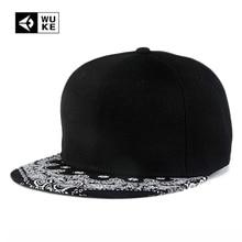 2017 Nové značky Caps Hip Hop Snapbacks Kostní kosti Aba Reta Cap Full Hat Mens Snap Zpět Touca Gorras Planas Casquette 2016 2018