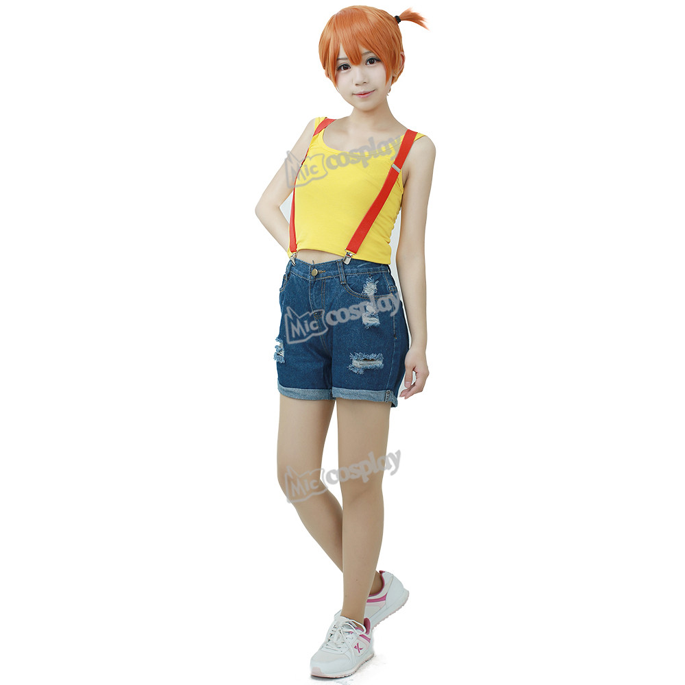Online Buy Wholesale Misty Costume From China Misty