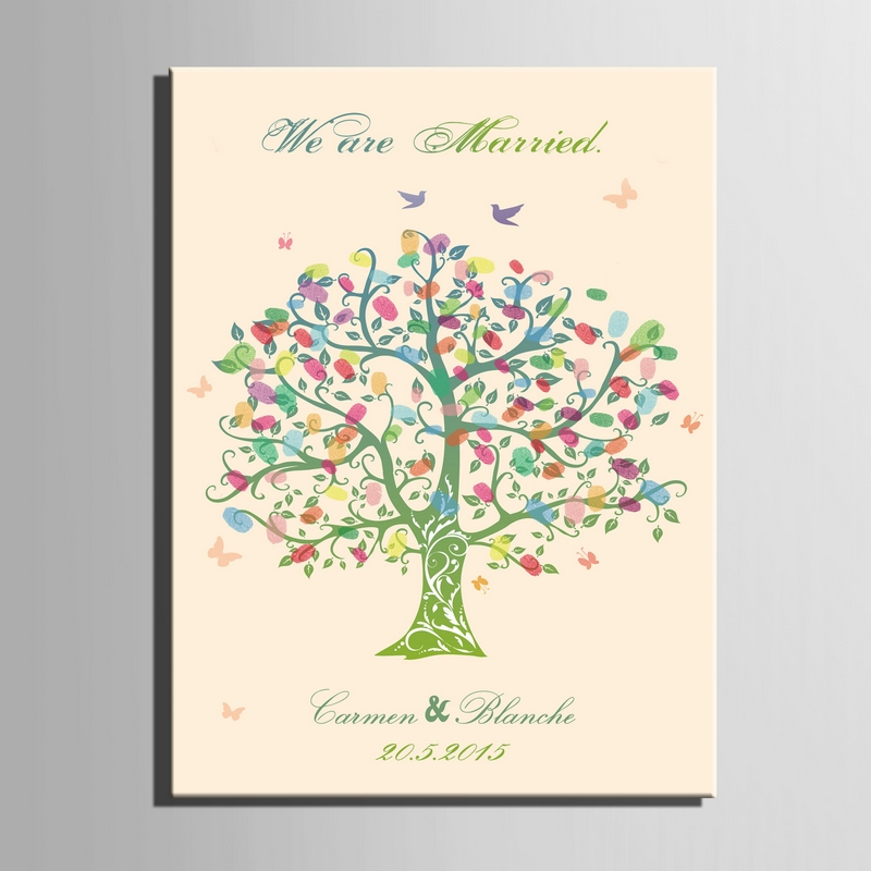 Wedding Cards Samples Promotion-Shop for Promotional Wedding Cards ...