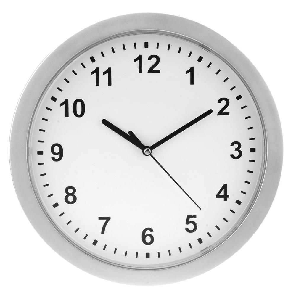E show original modern digital clock hidden safe storage box clock e show original modern digital clock hidden safe storage box clock plastic jewelry money hidden secret stash safe box in storage boxes bins from home amipublicfo Images