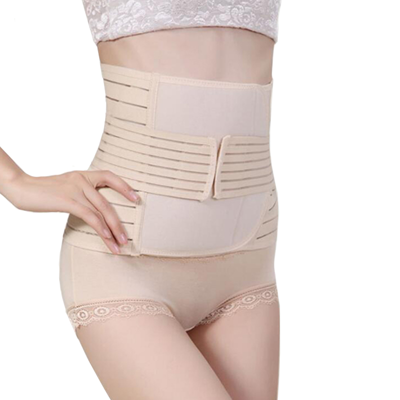 Postpartum Belly Band Pregnancy Belt Belly Belt Maternity Bandage Women Band for Pregnant Shapewear Fashion and high quality