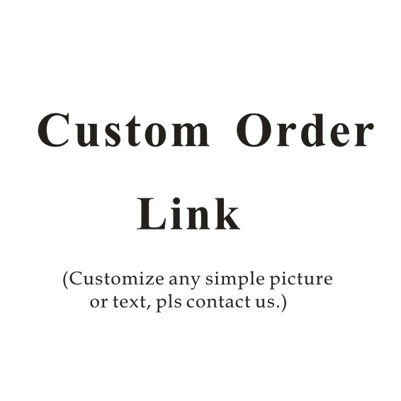 Customize Wall Sticker DIY Personalzied Picture Wall Decal Custom Design Home Decor Wall Art Mural Removable