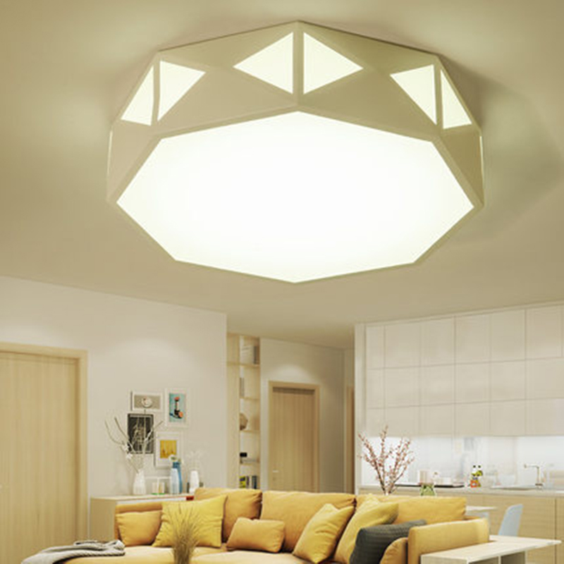 https://ae01.alicdn.com/kf/HTB1cM.kQXXXXXaJaXXXq6xXFXXXR/EICEO-LED-Plafondlamp-Lamp-Moderne-Woonkamer-Lampen-Belangrijkste-Slaapkamer-Lichten-Ijzer-Creatieve-Persoonlijkheid-Verlichting.jpg