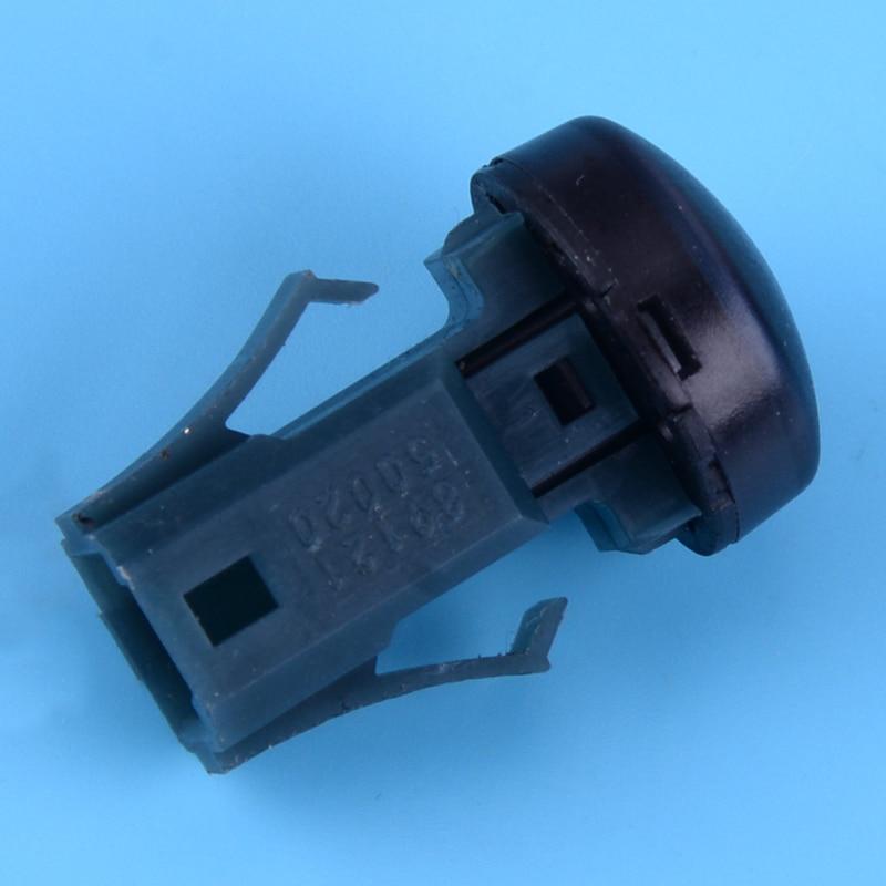 DWCX Automatic Light Control Sensor Replacement  Fit For Toyota Camry Corola Lexus 89121-50020