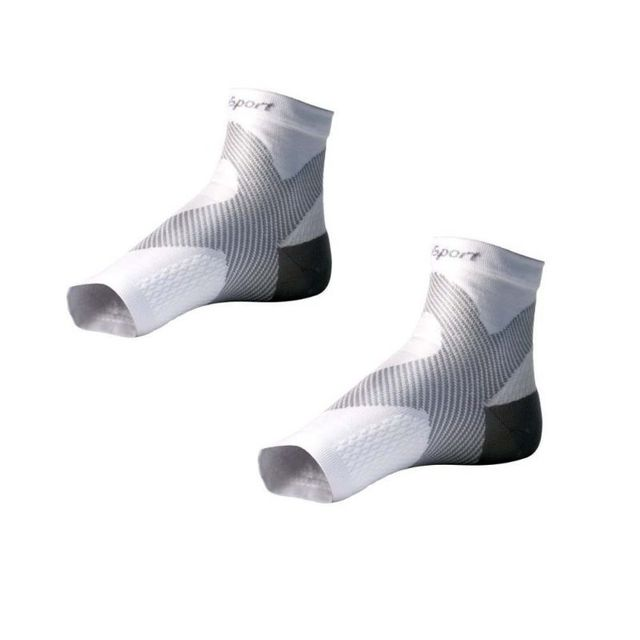 Compression Sports Ankle Support 3 styles