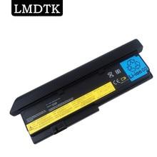 LMDTK 9 ячеек ноутбук аккумулятор для IBM ThinkPad X200 X200S X201 X201S X201i серии 42T4534 42T4535