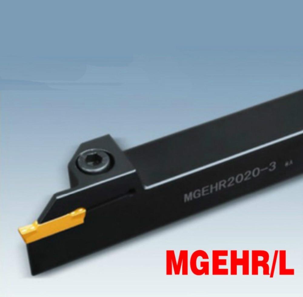 Wera WER007620 Kraftform 334 Screwdriver Flared Slotted Tip 6.0 x 125mm