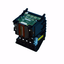 einkshop Second- handed For HP 952 953 Printhead for HP 8210 8216 8745 8740 8710 8720 8715 8730 7740 8702 Print head цена