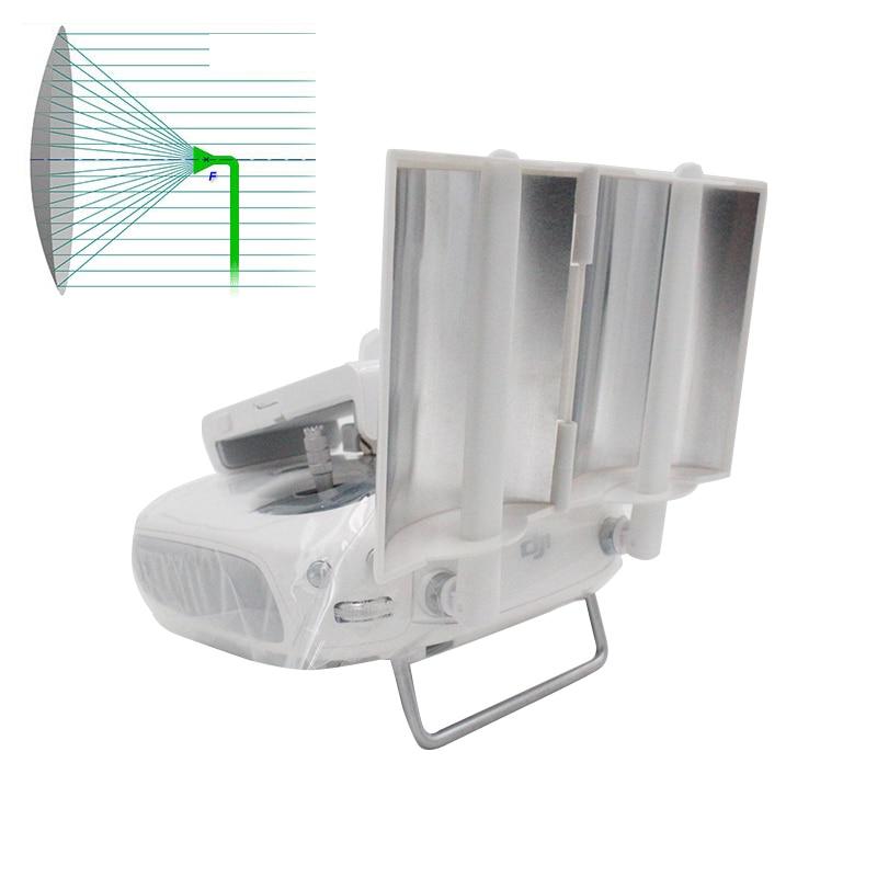 Antenna parabolica wifi aussiegala for Ez 12 parabolic reflector template pdf