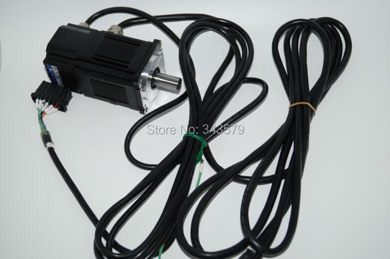 Komori original motor 323 5000 602 NA70 20NAMSS PRF M90A Komori offset printing machine parts