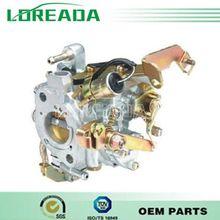 Loreada Carburetor 13200-79250for Suzuki F8A 462Q Engine TK Jimny ST90 Mazda Scrum DK51 DJ51 OEM 1320079250 Fuel supply system